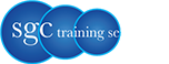 SGC Training Services