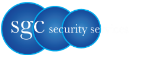 SGC Security Services